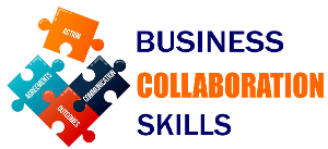 Business Collaboration Skills